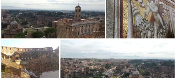 Antike: Stadtentwicklung – Wirtschaftlichkeit – Wachstum Sesshaftigkeit