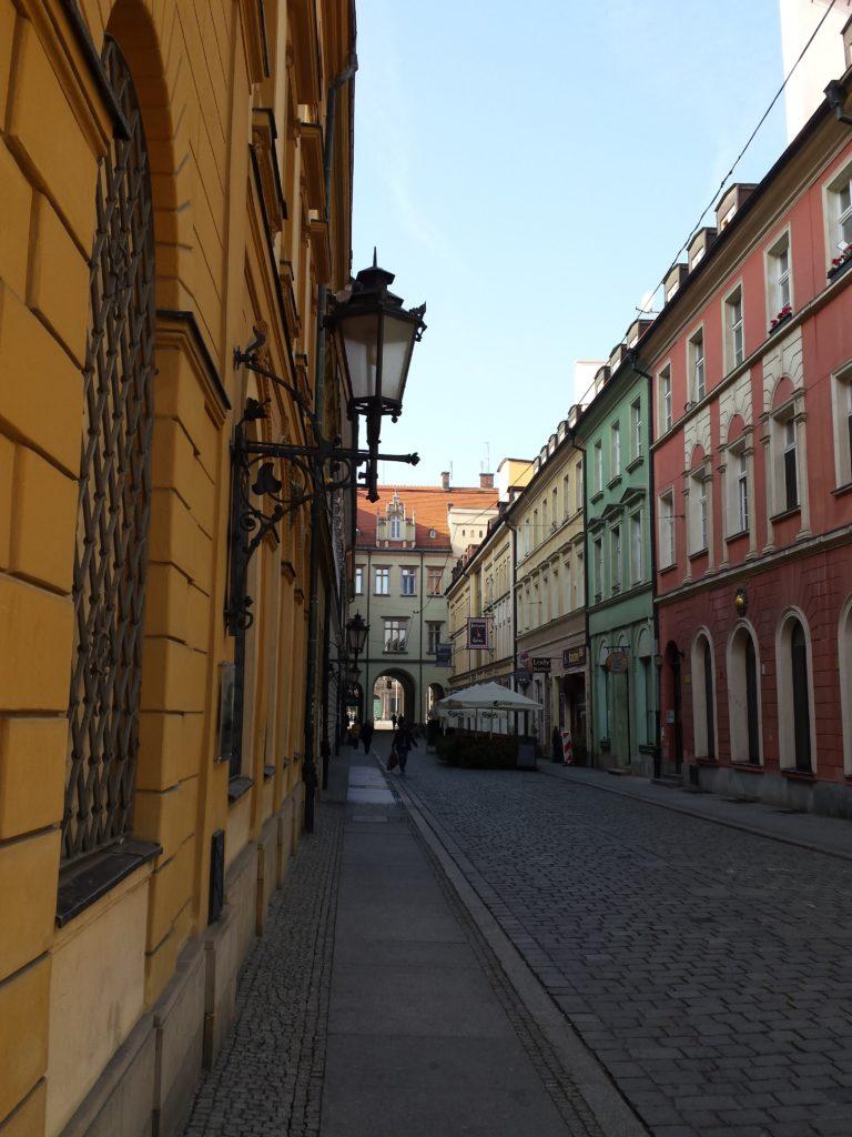 Eric Mozanowski: Kulturgüter sind nicht reproduzierbar