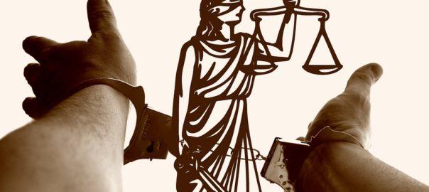 Verbraucherschutz Widerruf Bauvertrag
