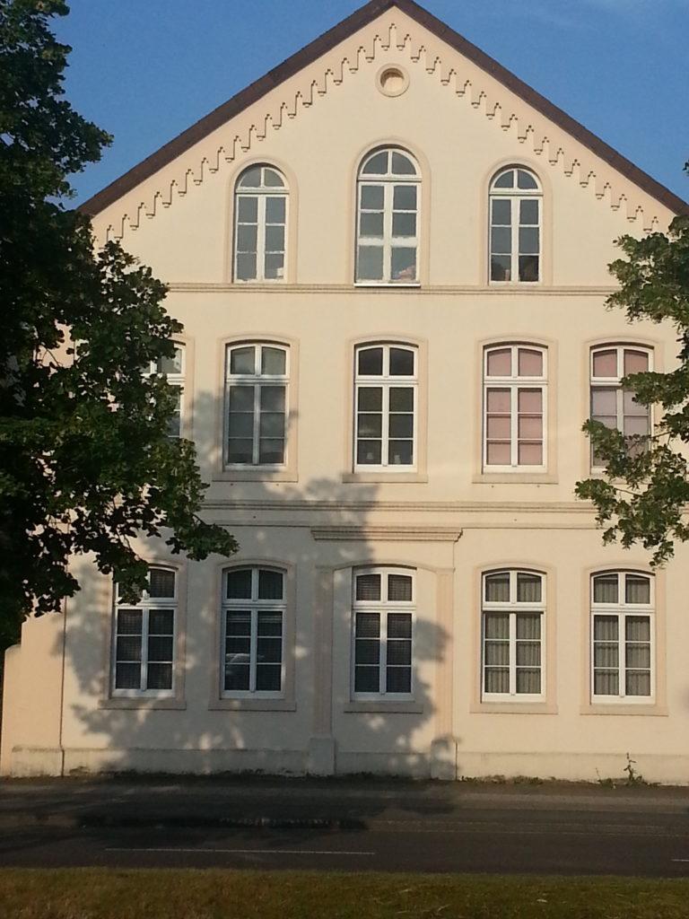 Immobilienstandort Stuttgart Eric Mozanowski