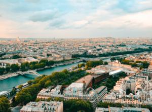 Nachhaltigkeit Immobilienmarkt