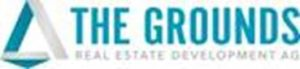 The Grounds Real Estate Development AG